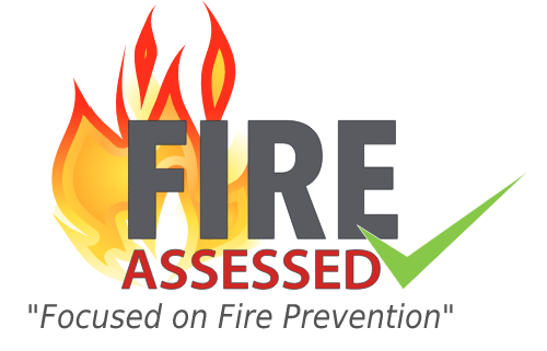 Fire Assessed - Fire risk assessments throughout South Wales and the South West